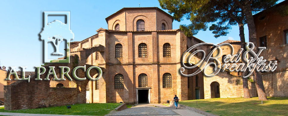 Ravenna City of Art